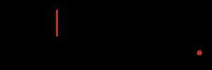 ch-bc-01