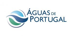 Águas de Portugal