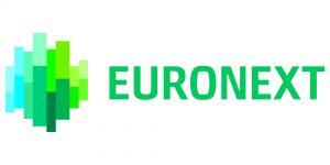 Euronext Lisbon