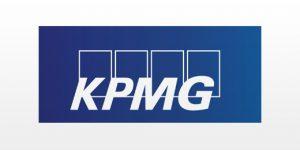 KPMG Advisory
