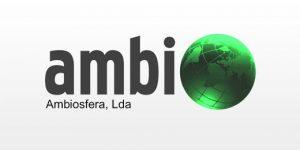 Ambioesfera