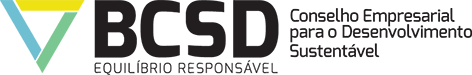 BCSD Portugal Logo