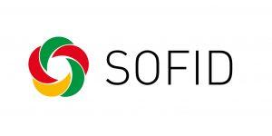 SOFID