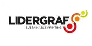 Lidergraf Sustainable Printing