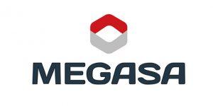 Megamasa