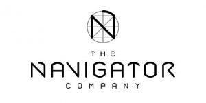 The Navigator Company