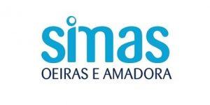 SIMAS