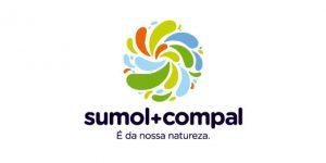 Sumol + Compal