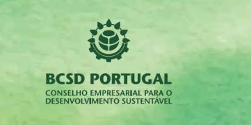 BCSD lidera elaboração de documento europeu dedicado aos ODS