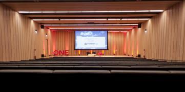 Conferência Anual BCSD | 20Out