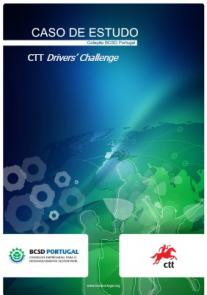 CTT – Drivers' Challenge