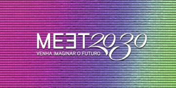 Meet 2030: 2.º workshop