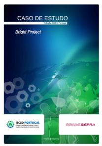 Sonae Sierra – Bright project
